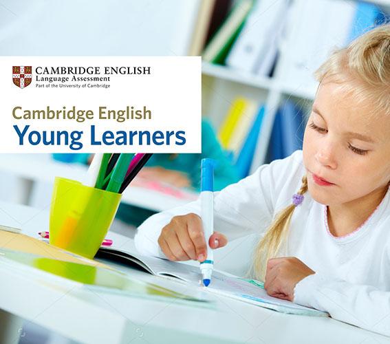 cambridge-young-learners-english