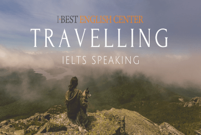 topic travelling