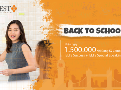 combo ielts success ielts special speaking