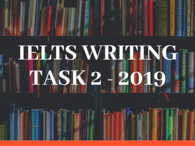 tong-hop-de-thi-ielts-writing-task-2